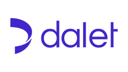 dalet-new.png