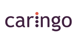 caringo.png