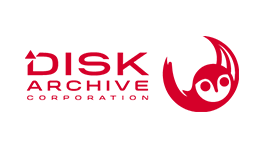 disk-archive.png