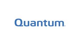 quantum.png
