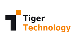 tiger-technology.png